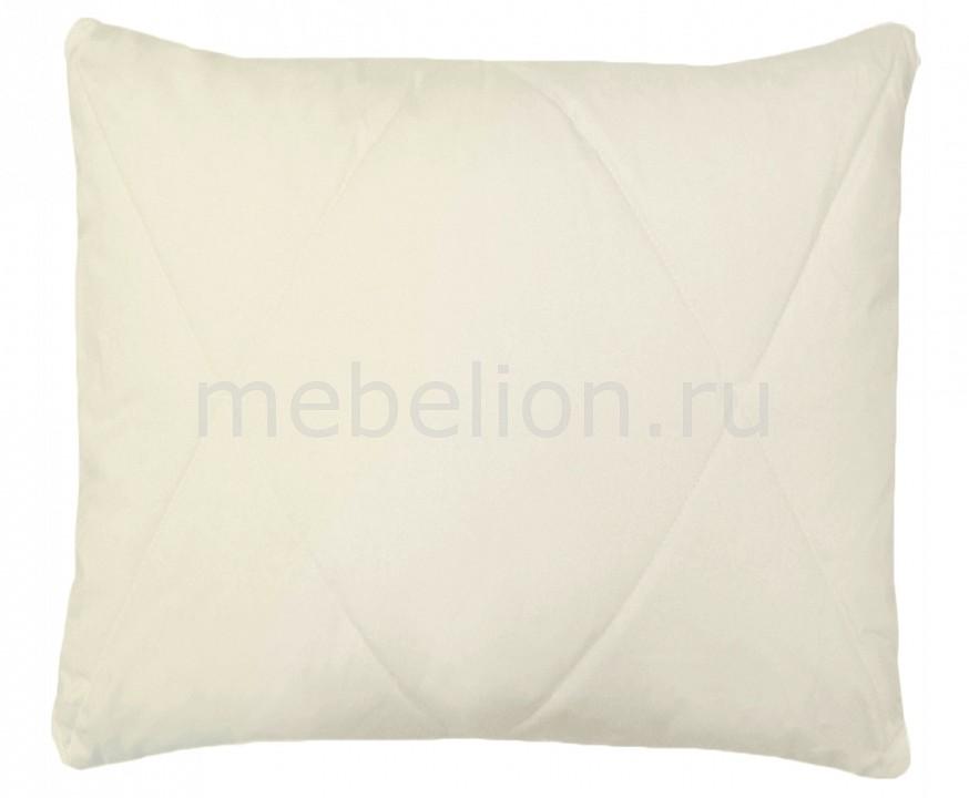 Подушка Primavelle MGD_113496102-Y от Mebelion.ru