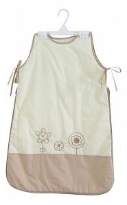 Спальный мешок для новорожденных (75 см) Волшебная полянка