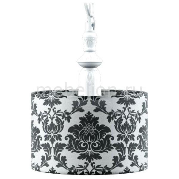 Купить Подвесной светильник Classic 11 E-00-WM-LMP-Y-2, Maytoni