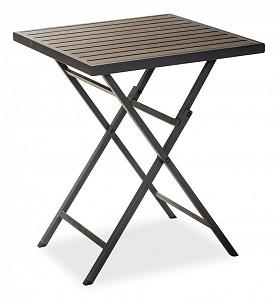 Стол складной Fold-Up