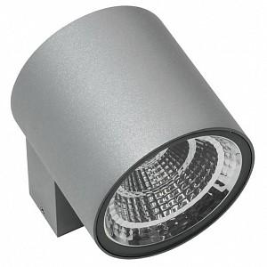 Накладной светильник Paro LED LS sklad 2349