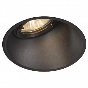 Встраиваемый светильник Horn-A 113150