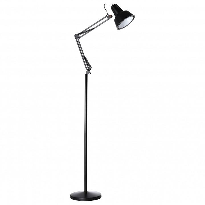 Светильник Kink Light KL_07004.19 от Mebelion.ru