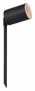 Наземный низкий светильник Arne-led 14868/05/30