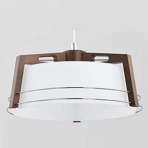 Подвесной светильник Metis 60385