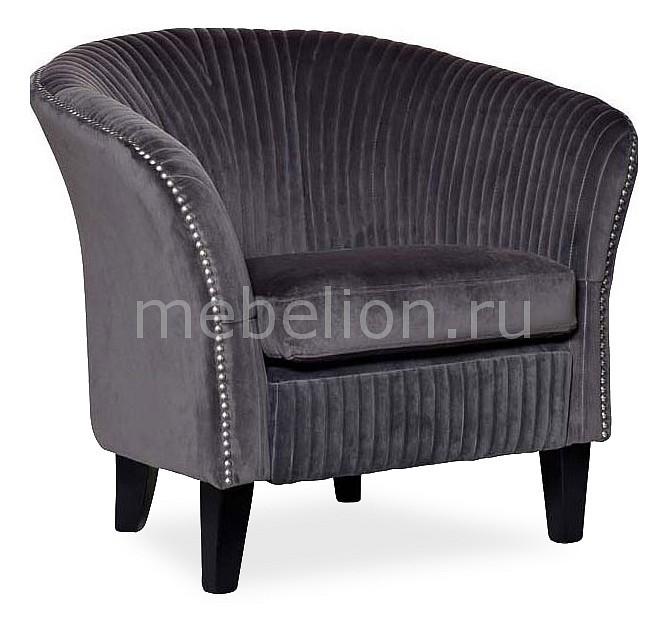Кресло PJS30801-PJ636