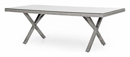 Стол обеденный Ninja 35861-73