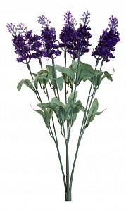 Набор из 24 цветов Лаванда 8J-1105B0031