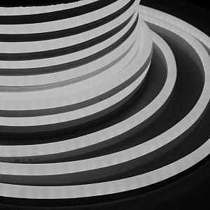 Шнур световой [50 м] Дюралайт 131-055