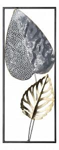 Панно (20x50x3 см) Tomas Stern 93002