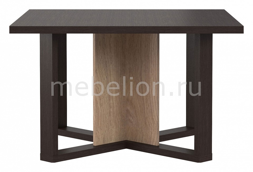 Переговорный стол SKYLAND SKY_00-07002249 от Mebelion.ru