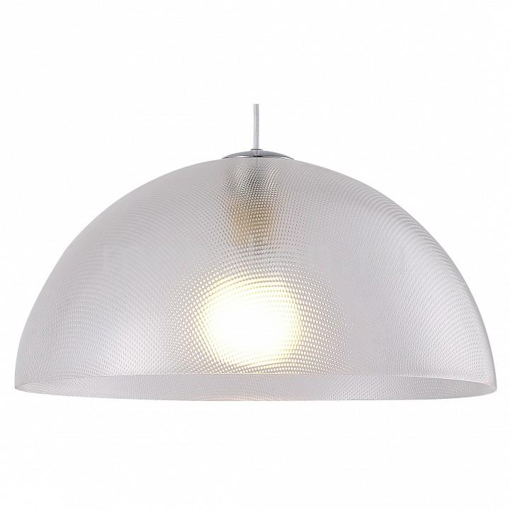 Светильник для кухни Arte Lamp AR_A6540SP-1CC от Mebelion.ru