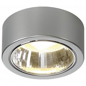 Накладной светильник 3485