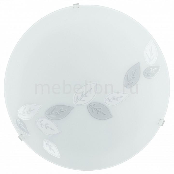 Настенный светильник Eglo EG_80264 от Mebelion.ru