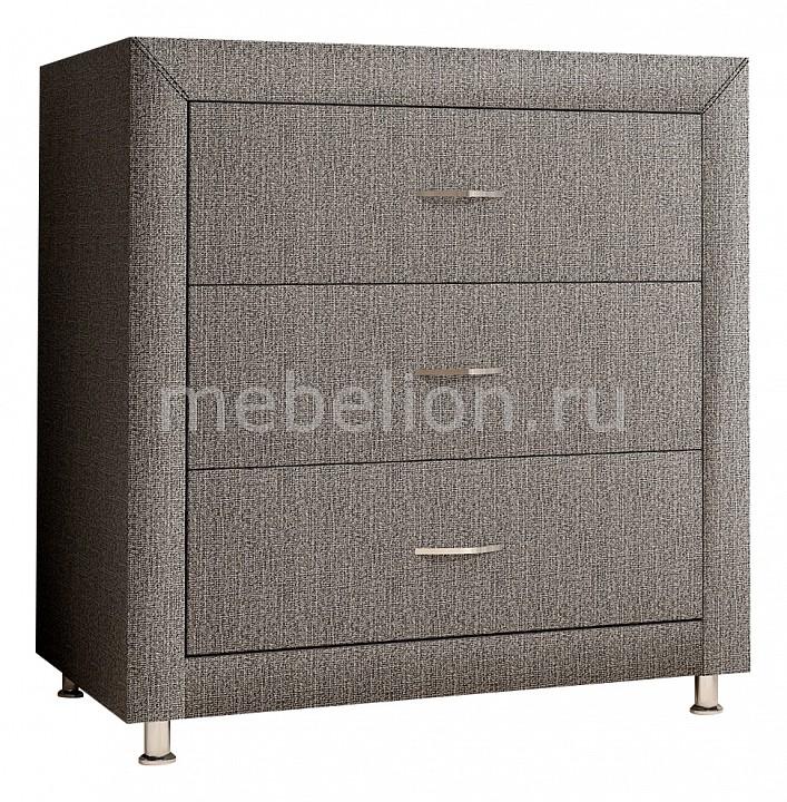 Комод Grey 90-84-5