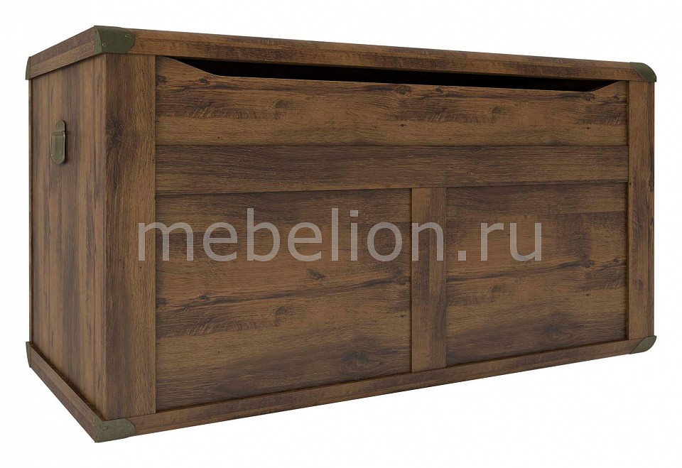 Сундук Анрекс ANR_658121 от Mebelion.ru