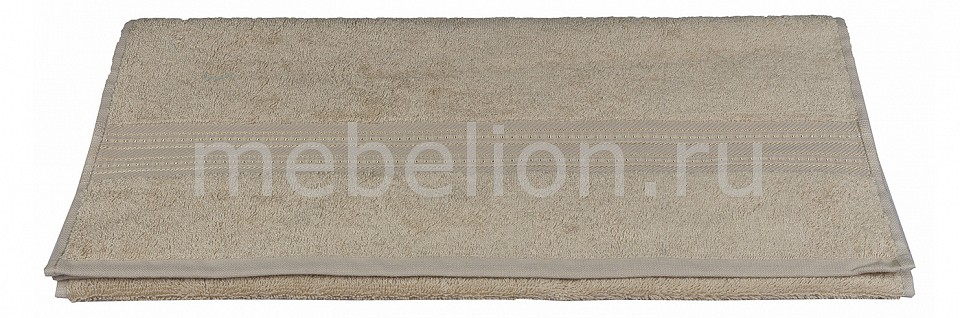 Полотенце Hobby Home Collection 15791962 от Mebelion.ru