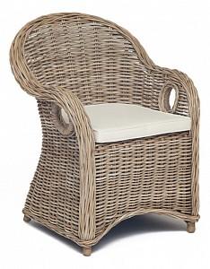 Кресло Secret De Maison Maisonet