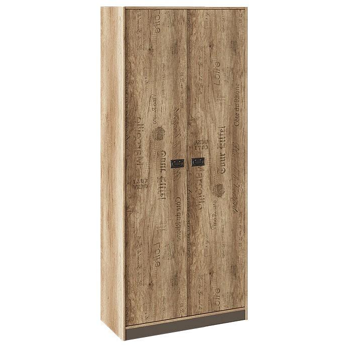 Шкаф Smart мебель SMT_TD-276_07_22 от Mebelion.ru