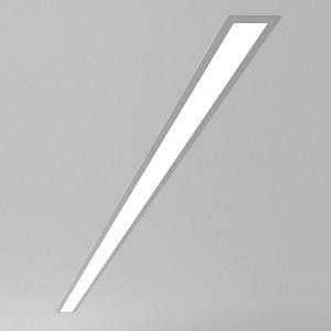Встраиваемый светильник 101-300-128 a041461