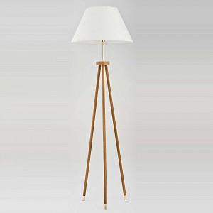 Торшер с 1 лампой Domina ALF_9212
