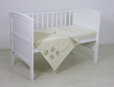 Комплект детский Fаiry 00