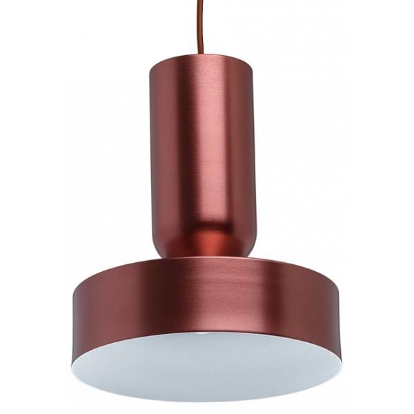 Подвесной светильник Элвис 715010601 MW-Light MW_715010601
