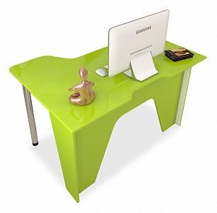 Стол компьютерный Мебелеф-11