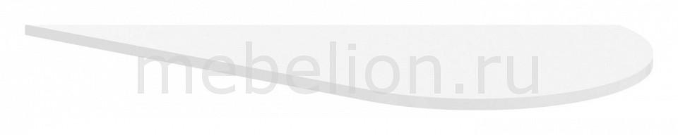 Столешница Imago ПР-11