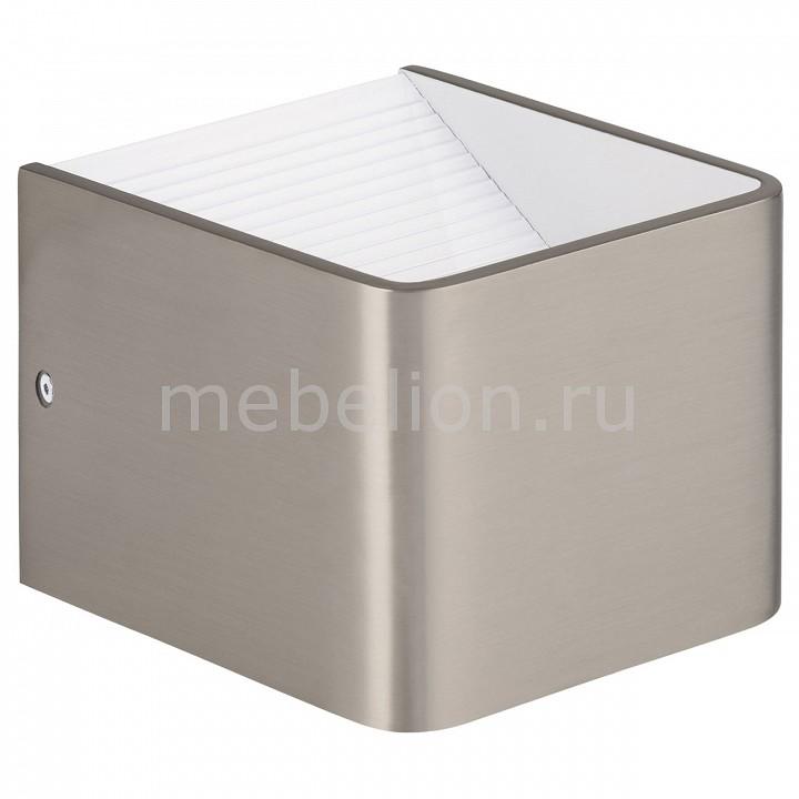 Купить Накладной светильник Sania 3 96047, Eglo