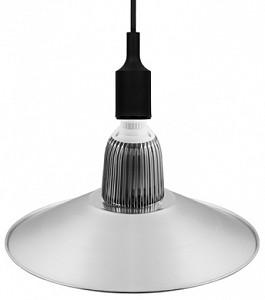 Подвесной светильник 3827