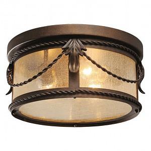 Накладной светильник Маркиз 1 397011503