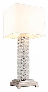 Настольная лампа декоративная Ireni APL.736.04.01