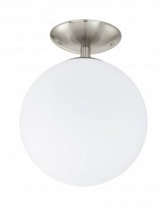 Потолочный светильник на штанге Rondo EG_91589