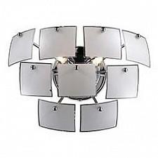 Накладной светильник Vorm 2655/2W