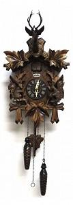 Настенные часы (24х21.5х39 см) SARS 0533-90