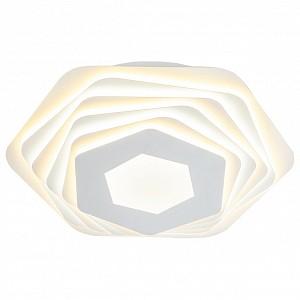 Накладной светильник Severus FR6006CL-L54W