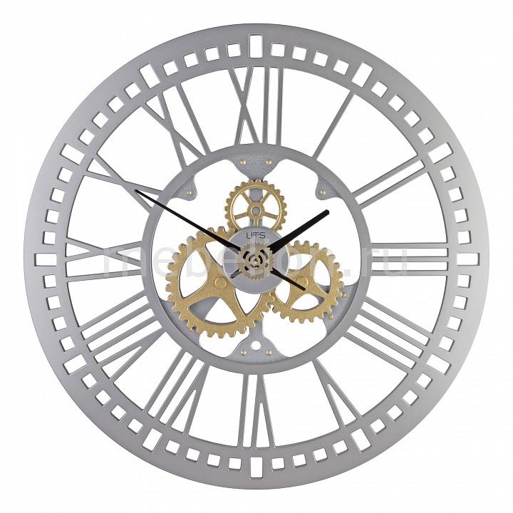 Настенные часы Tomas Stern (61 см) TS 9027 tomas stern настенные часы tomas stern ts 4012s коллекция настенные часы