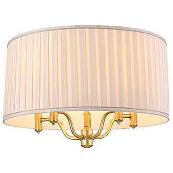 Подвесной светильник 3360 3365/C brass Newport NWP_M0058735