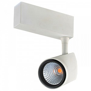Светильник на штанге DL18782 DL18782/01M White 4000K