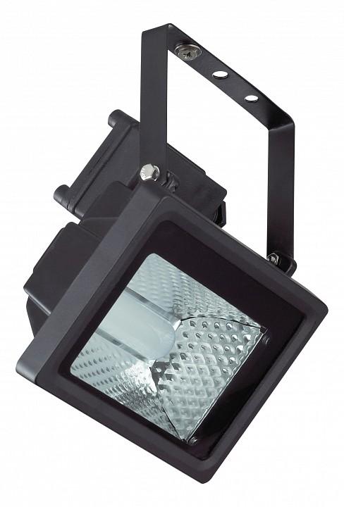 Прожектор Novotech NV_357191 от Mebelion.ru