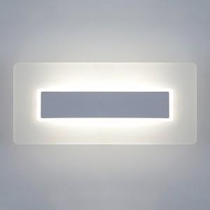 Накладной светильник 40132 a040588