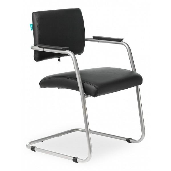 Кресло CH-271N-V/SL/BLACK Бюрократ BUR_1165891