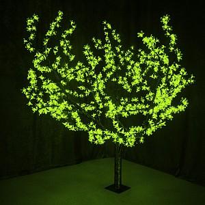Сакура световая (1.5 м) CBL-864131-104