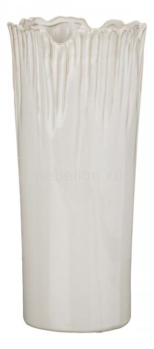 Ваза настольная АРТИ-М (25.5 см) Вдохновение 232-185 ваза настольная арти м 23х18х20 см розы 225 103