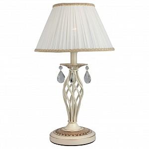 Настольная лампа Cremona Omnilux (Италия)