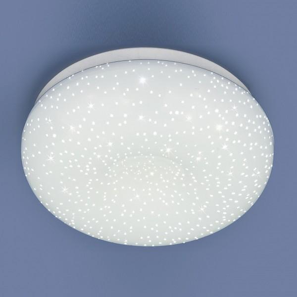 Встраиваемый светильник 9910 a040966 ELK_a040966