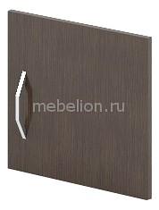 Дверь SKYLAND SKY_sk-01186831 от Mebelion.ru