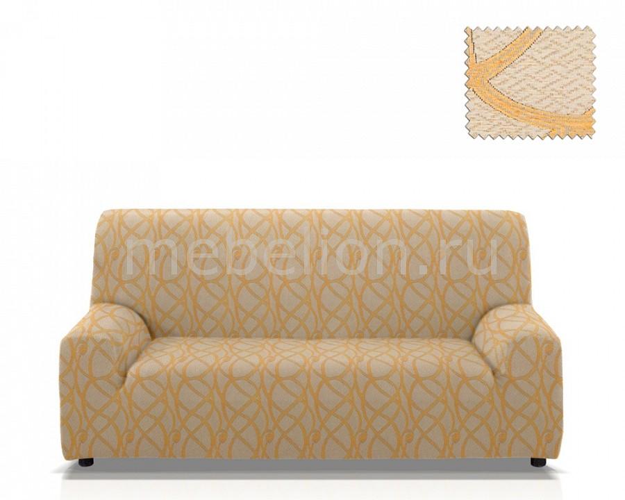 Чехол для дивана Belmarti TNM_17_200-3 от Mebelion.ru