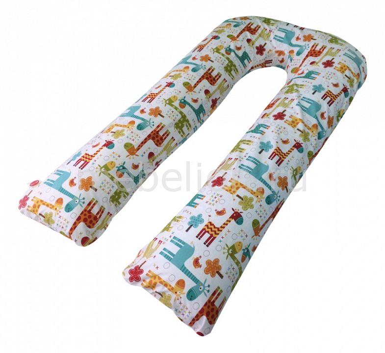 Подушка для кормления Relax-son RLS_U-97 от Mebelion.ru